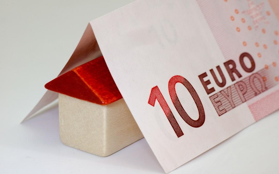 Clausulas Suelo una oportunidad para reducir la cuota de la hipoteca
