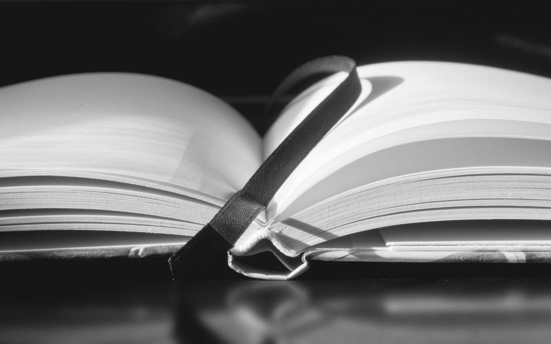 Libros de Comercio: ejercicio cerrado 2016