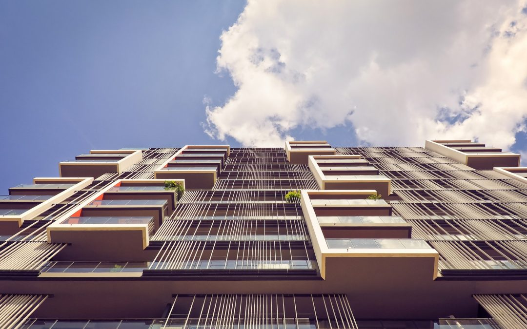 La convivencia en una comunidad de propietarios, según la Ley de Propiedad Horizontal
