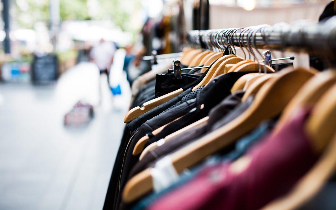 Convocadas las ayudas 2018 de la Xunta para el pequeño comercio y el sector artesanal